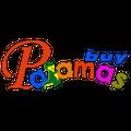 pajamasbuy China Logo