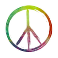 Pajamas for Peace Logo