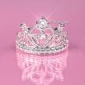 Palace Rings Logo