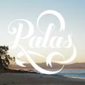 Palas Jewelry Logo