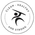 Paleo Hero Logo