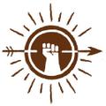 Paleonola Logo