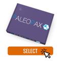 PaleoPax Logo