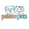 Paleo Pets Logo