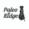 paleoridgeraw.uk Logo