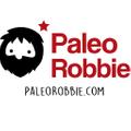 Paleo Robbie Logo
