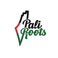 PaliRoots Logo