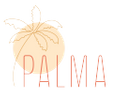 palmagoods Logo