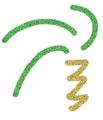 Palmairas de Menorca Logo