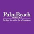 Palmbeach Jewelry Logo