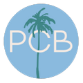 Palm City Boutique Logo