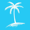 Palm City Products Logo