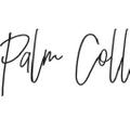 Palm Collective Australia Logo