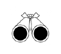 Palmers Pursuit Shop Logo