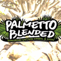 Palmetto Blended™ Logo