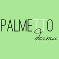 Palmetto Derma Logo
