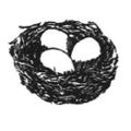Paloma's Nest Logo