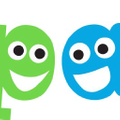 palssocks.com Logo