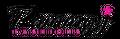 Pammyj Necklace Logo