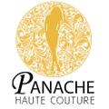Panache Haute Couture Coupons and Promo Codes