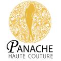 Panache Haute Couture Logo