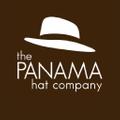 Panama Hat Logo