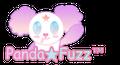 Panda Fuzz logo