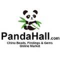 Pandahall.Com Logo