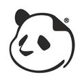 Panda Planner logo