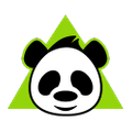 Panda Styx Logo