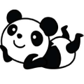 Panda Superstore Logo