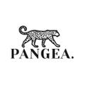 Pangea Clothing Company Logo
