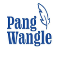 Pang Wangle Logo