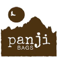 Panji Bags Coupons and Promo Codes