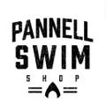 Pannell Swim Shop logo