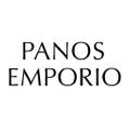 Panos Logo