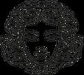 Pansly New York Logo