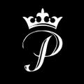 Pantofola Logo