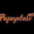 Papayahair logo