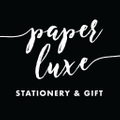Paper Luxe Logo