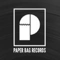 Paper Bag Records Canada Logo