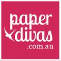 Paper Divas logo