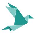 paperdovebyrebecca Logo