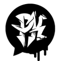 PaperKrane Australia Logo