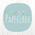 Paper Lark Designs logo