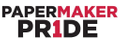 Papermakerpridecom logo