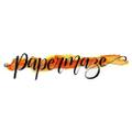 Papermaze UK Logo