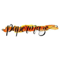 Papermaze Logo