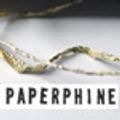 PaperPhine Logo