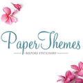 paperthemes Logo